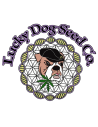 Lucky Dog Seed Co
